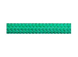 Garden Green Eyre Regatta Rope