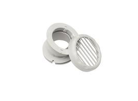 Grille Air Conditioning Outlet 60mm. Dometic