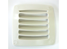 Square EVO Ventilator