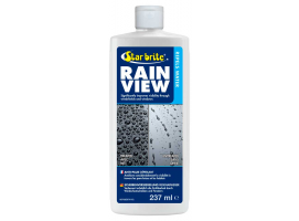 Water Repellent for Windows Star Brite