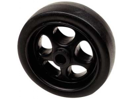 Replacement Wheel for Jockey