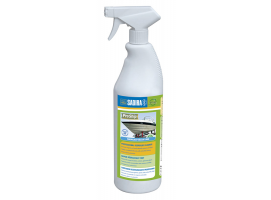 Sadira Pro Ship Professional Degreaser Cleaner
