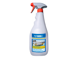 Sadira Clean Boat Hull Instant 750ml Spray