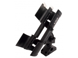 Orca Rod Holder Scotty with 241L Mount