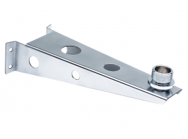 Scout PA-82 Stainless Steel Masthead Standoff Bracket