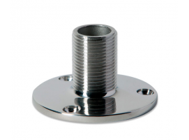 Scout PA-42 Stainless Steel Mount