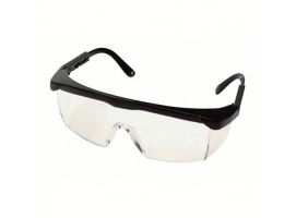 Seachoice Protective Glasses