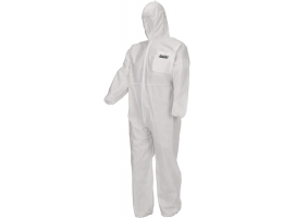 Seachoice Disposable Paint Jumpsuit