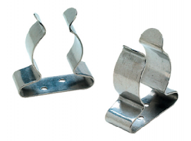 Seachoice Stainless steel Stowage Clamp