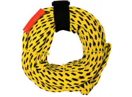 Seachoice Heavy Duty Tow Rope 6 Riders