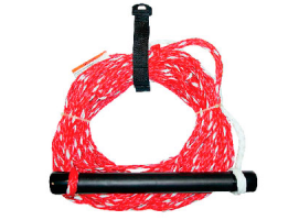 Seachoice Tow Rope 1 Rider Deluxe