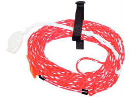 Seachoice Tow Rope 1 Rider for Tube