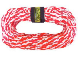 Seachoice Tow Rope 2 Riders