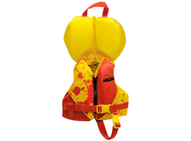 Seachoice Lifejacket Infant