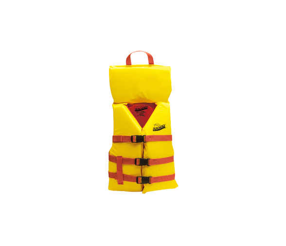 Seachoice Lifejacket Youth