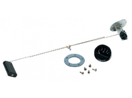 Seachoice Fuel Gauge Kit