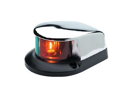 Seachoice Navigation LED light Port and Starboard