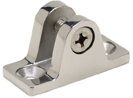 Seachoice Heavy Duty Deck Hinge