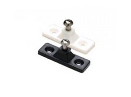 Seachoice Side Mount Deck Hinge