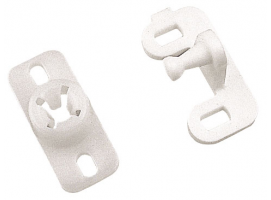 Seadog Nylon Door Catch