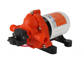 Seaflo 12 LPM 3.1 Bar 12V Diaphragm Pump