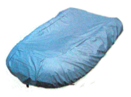 Seapro Inflatable Cover