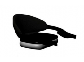 Sevylor Kayak Seat + Bladder