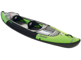 Sevylor Yukon Kayak Bladder