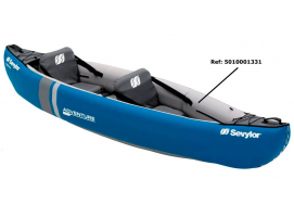 Sevylor Adventure Kayak Left Side Bladder