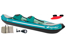 Sevylor Kayak Madison 2P