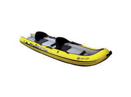 Sevylor Kayak Reef 300