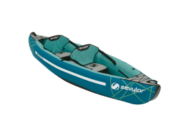 Sevylor Kayak Waterton