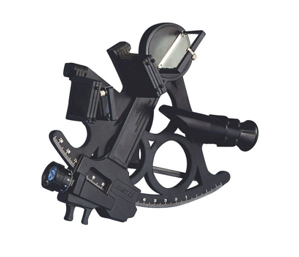 Mark 15 Davis Sextant