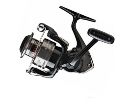 Shimano Reel Catana 1000 FD