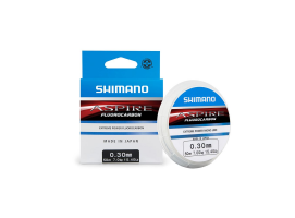 Shimano Aspire Fluorocarbon Thread