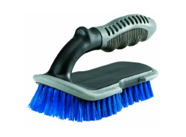 Shurhold Scrub Brush Model 272