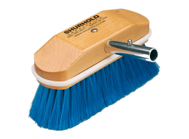 Shurhold Vertical Extra Soft Brush Model 310
