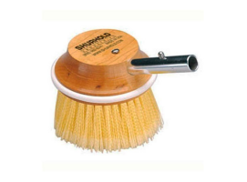 Shurhold Soft Round Brush Model 50