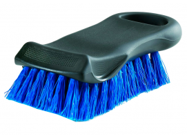 Shurhold Utility Brush Model 270