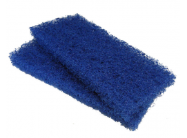 Shurhold Pack 2 Medium Scrubber Pads Model 1702