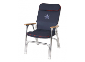 Navy 1 Chair