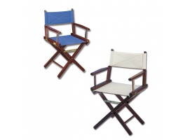 Folding chair model Marina 1