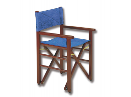 Folding chair model Marina 2
