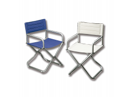 Folding chair Tebe series