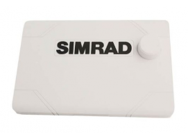 Simrad Protection Cover for Cruise 7