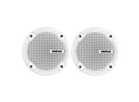 23/5000 Simrad Speakers Marine