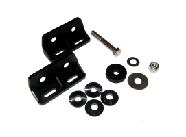 Simrad 50/200KHz transducer mounting kit