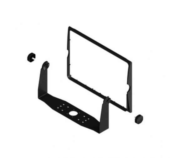Simrad Mounting bracket for devices NSS12 - T12