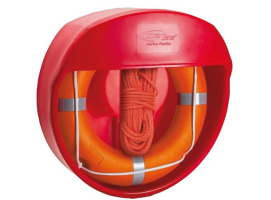 Universal Life buoy support