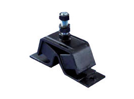 MOTOR BRACKET SUITABLE FOR ANY MOTOR